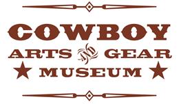 Cowboy Arts & Gear Museum